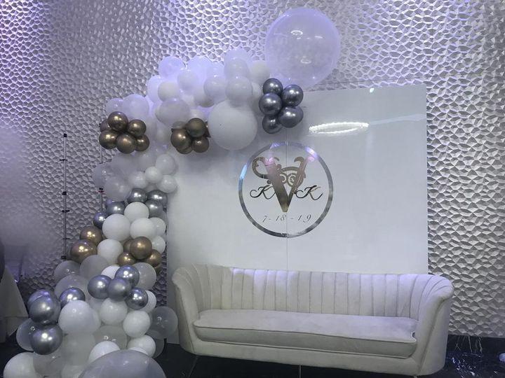 Tmx Img 7102 1 51 948883 160270882379011 Wayne, NJ wedding venue