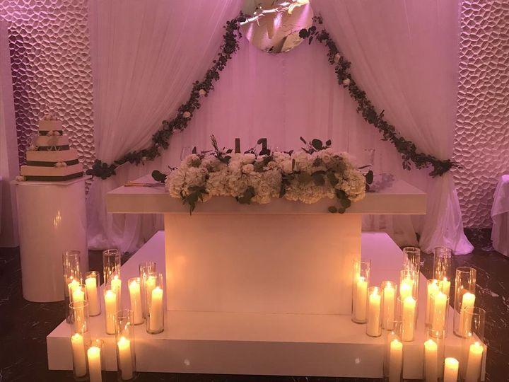 Tmx Img 7116 51 948883 160270884543891 Wayne, NJ wedding venue