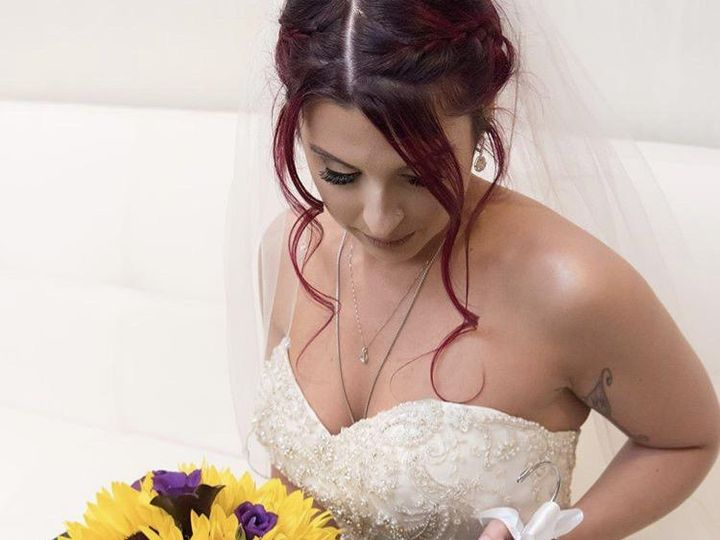 Tmx Img 7174 51 948883 160270884524402 Wayne, NJ wedding venue