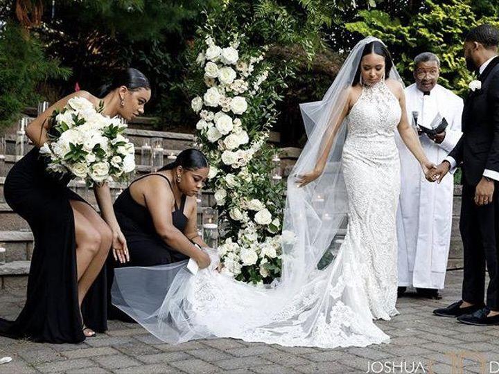 Tmx Img 7351 51 948883 160270884539140 Wayne, NJ wedding venue