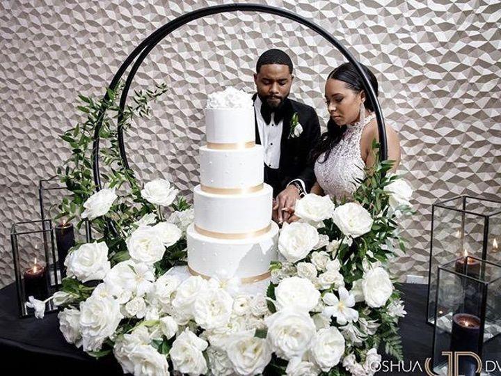 Tmx Img 7352 51 948883 160270884590379 Wayne, NJ wedding venue