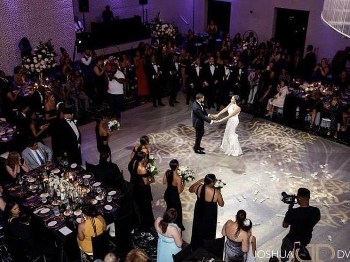 Tmx Img 7374 51 948883 160270884686727 Wayne, NJ wedding venue
