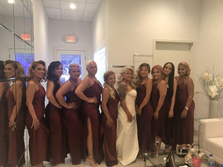 Tmx Img 7550 51 948883 160270886419682 Wayne, NJ wedding venue