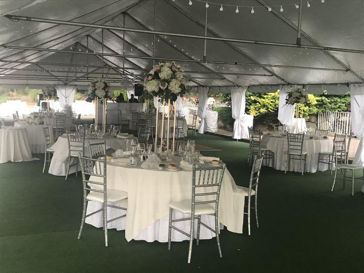 Tmx Img 7763 2 51 948883 160270889768929 Wayne, NJ wedding venue
