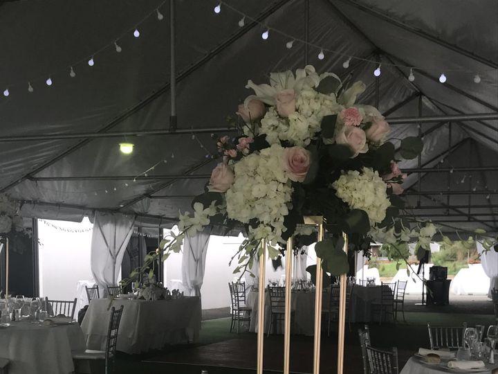 Tmx Img 7766 3 51 948883 160270889654341 Wayne, NJ wedding venue