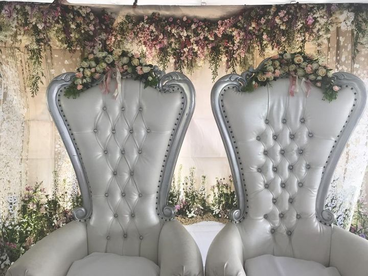 Tmx Img 7917 51 948883 160270889827100 Wayne, NJ wedding venue