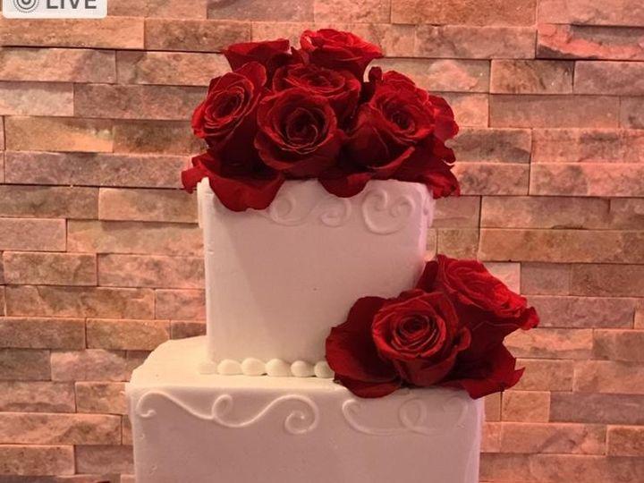 Tmx Img 8262 1 51 948883 160270898484507 Wayne, NJ wedding venue