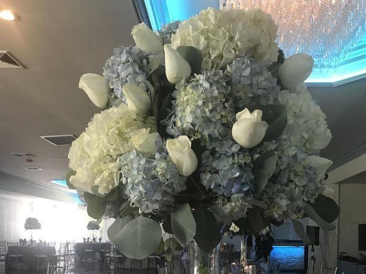 Tmx Img 9011 51 948883 160270890015107 Wayne, NJ wedding venue