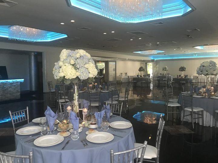 Tmx Img 9022 51 948883 160270890326628 Wayne, NJ wedding venue
