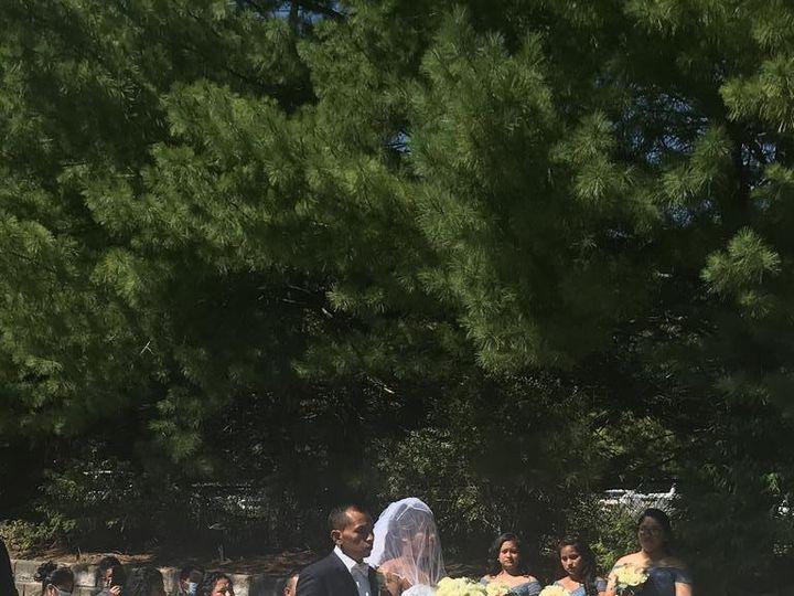 Tmx Img 9089 51 948883 160270890254445 Wayne, NJ wedding venue
