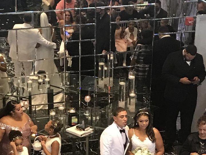 Tmx Img 9301 51 948883 160270890410641 Wayne, NJ wedding venue