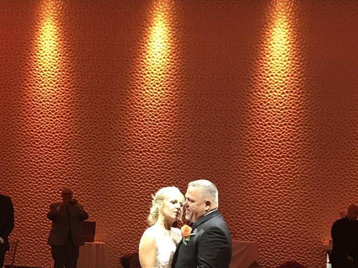 Tmx Img 9546 51 948883 160270890095961 Wayne, NJ wedding venue