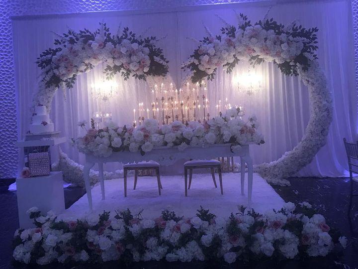 Tmx Img 9554 51 948883 160270890247378 Wayne, NJ wedding venue