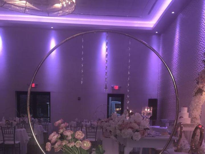 Tmx Img 9568 51 948883 160270890330333 Wayne, NJ wedding venue