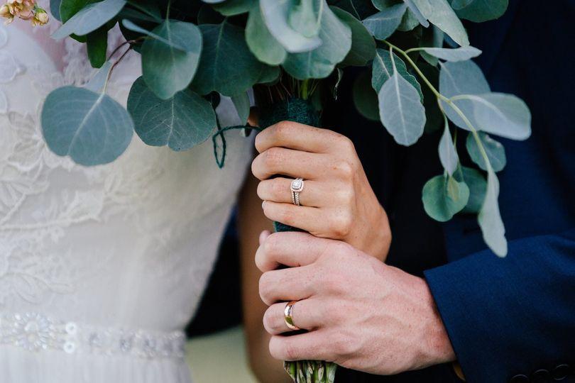 wedding25 51 1068883 1562439034
