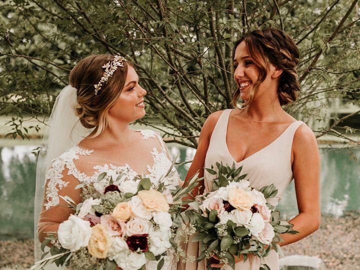 Tmx Img 4627 51 1978883 159512400117572 Fords, NJ wedding beauty