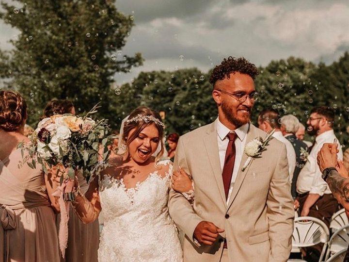 Tmx Img 4809 51 1978883 159554626217098 Fords, NJ wedding beauty