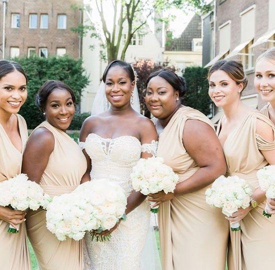 jansewedding2017brideandbmaids
