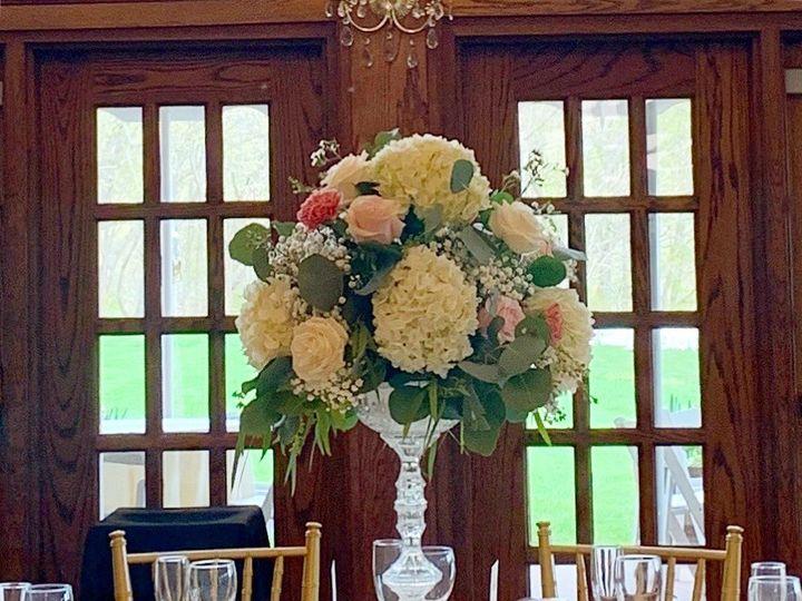 Tmx 2f04076f Ccd5 4ad7 B898 255c29164f51 51 998883 1564069097 East Hampton, CT wedding florist