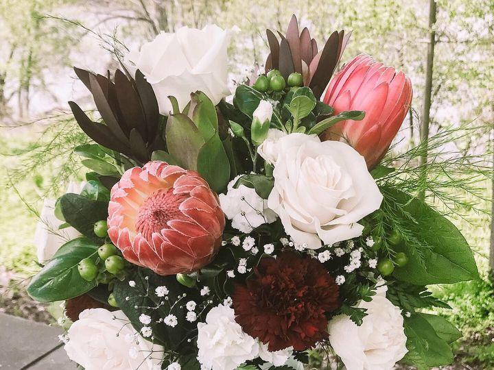 Tmx 7d278d9f 07a4 432f Ae39 3da9f223b0b1 51 998883 1564069097 East Hampton, CT wedding florist