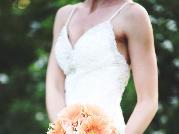 Tmx Dsc 3960 51 998883 1564067399 East Hampton, CT wedding florist