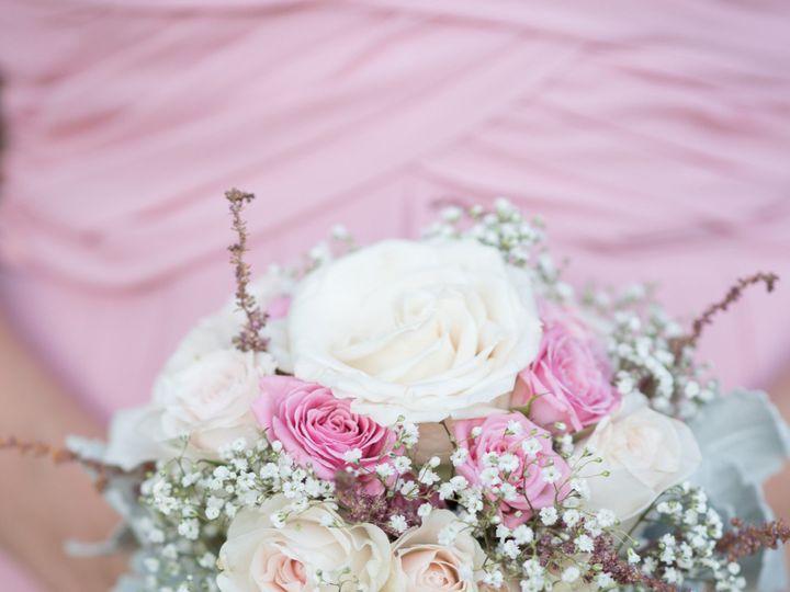 Tmx Img 1258 51 998883 1564067392 East Hampton, CT wedding florist