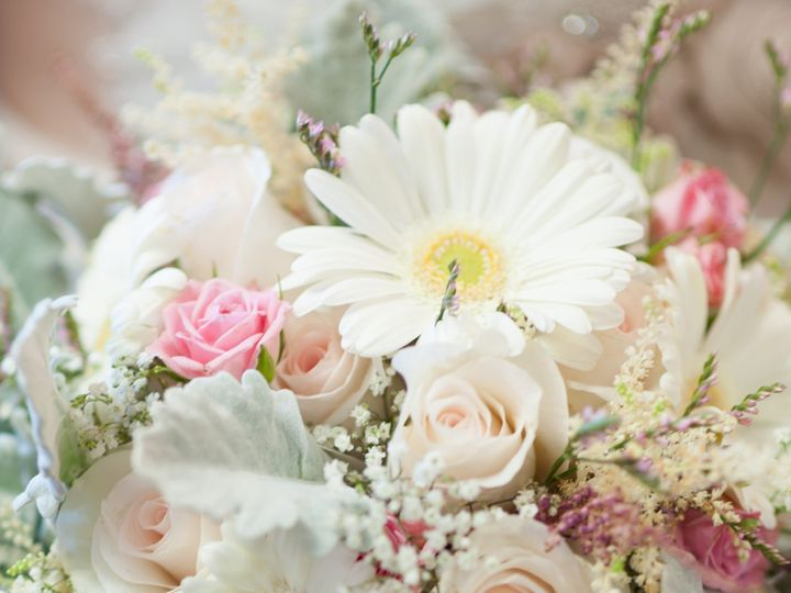 Tmx Img 1259 51 998883 1564067392 East Hampton, CT wedding florist