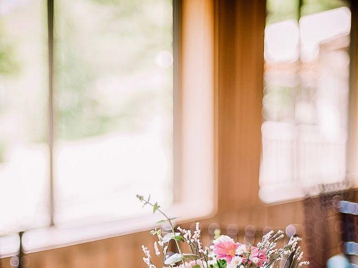 Tmx Img 1669 51 998883 1564067380 East Hampton, CT wedding florist