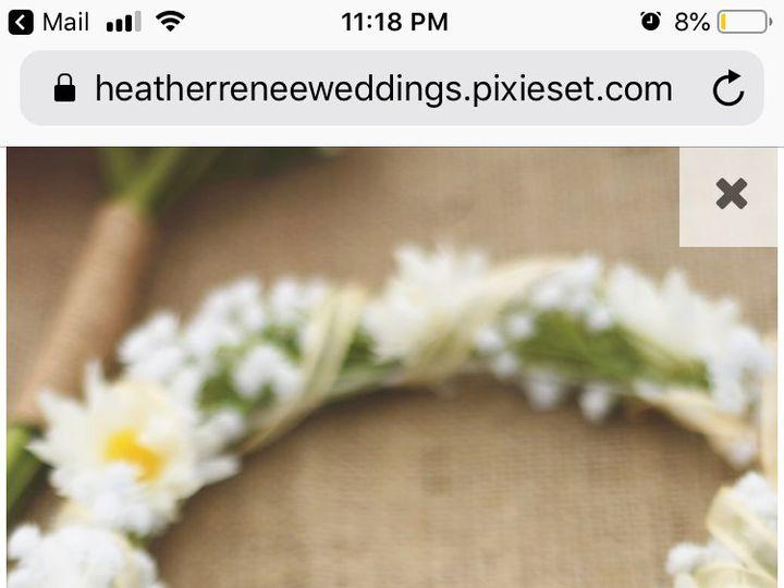 Tmx Img 4396 51 998883 1564069105 East Hampton, CT wedding florist
