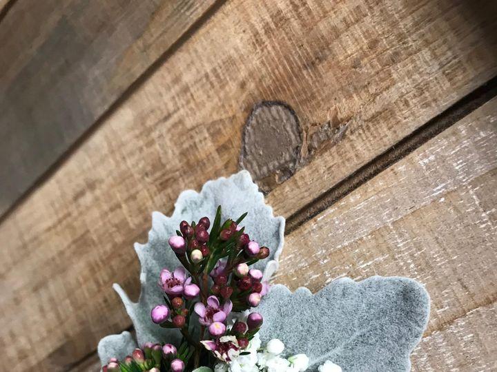 Tmx Img 5460 51 998883 1564069108 East Hampton, CT wedding florist