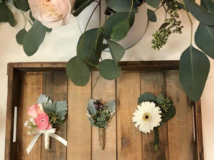 Tmx Img 5469 51 998883 1564069099 East Hampton, CT wedding florist