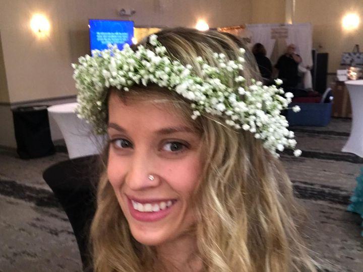 Tmx Img 5473 51 998883 1564069100 East Hampton, CT wedding florist