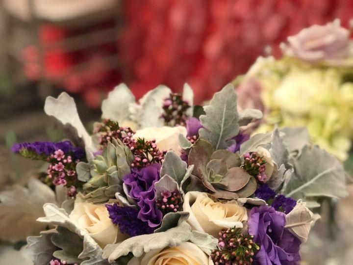 Tmx Img 5495 51 998883 1564069099 East Hampton, CT wedding florist
