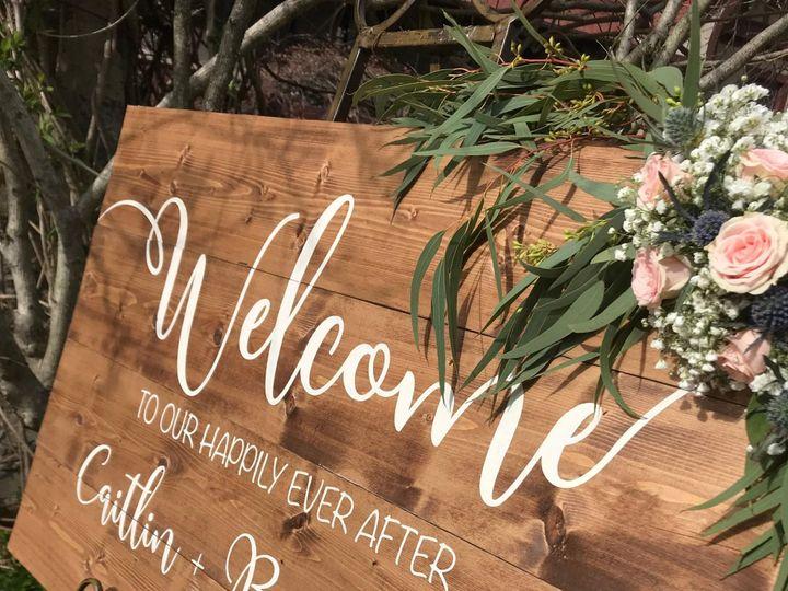 Tmx Img 6091 51 998883 1564069100 East Hampton, CT wedding florist