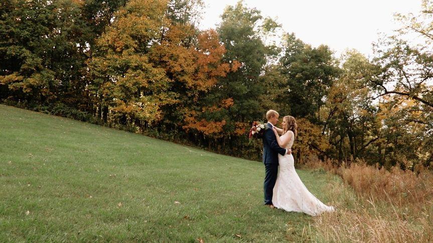 jester park lodge wedding 51 2009883 161316973490737