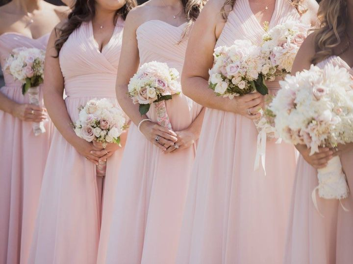 Tmx Img 1788 51 1609883 160080535562201 Westlake Village, CA wedding florist