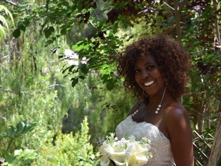 Tmx Img 1897 51 1609883 160080548356302 Westlake Village, CA wedding florist