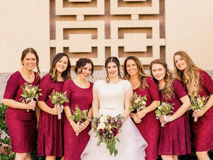 Tmx Img 4639 51 1609883 160080904117247 Westlake Village, CA wedding florist
