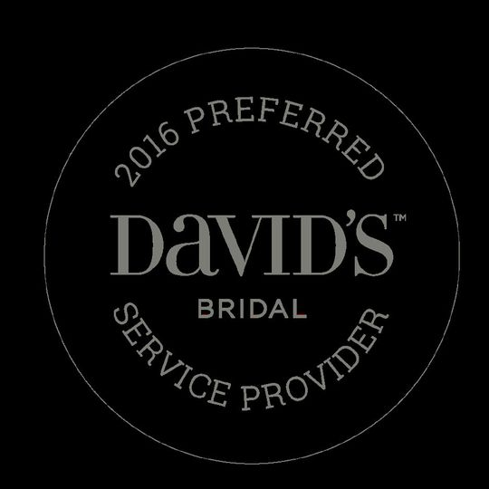 davids bridal for karen