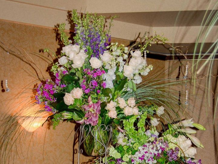 Tmx 1435864000071 6 Bensalem wedding florist