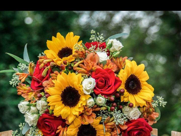 Tmx 1475865272960 Img2086 Bensalem wedding florist