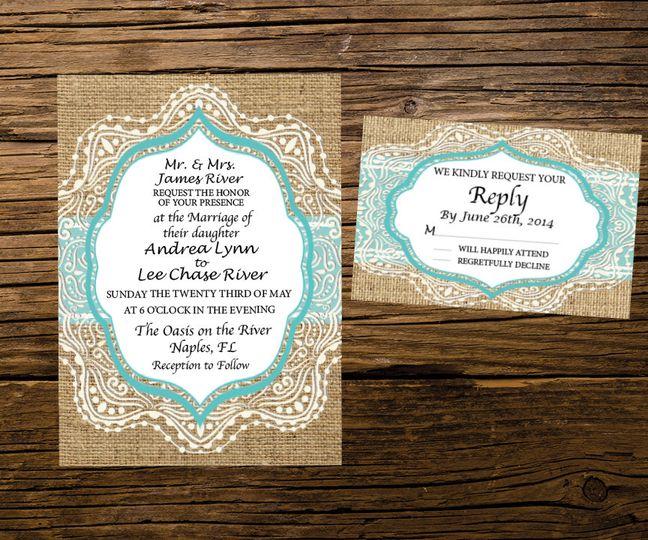 simply extravagant invitations invitations south lyon mi