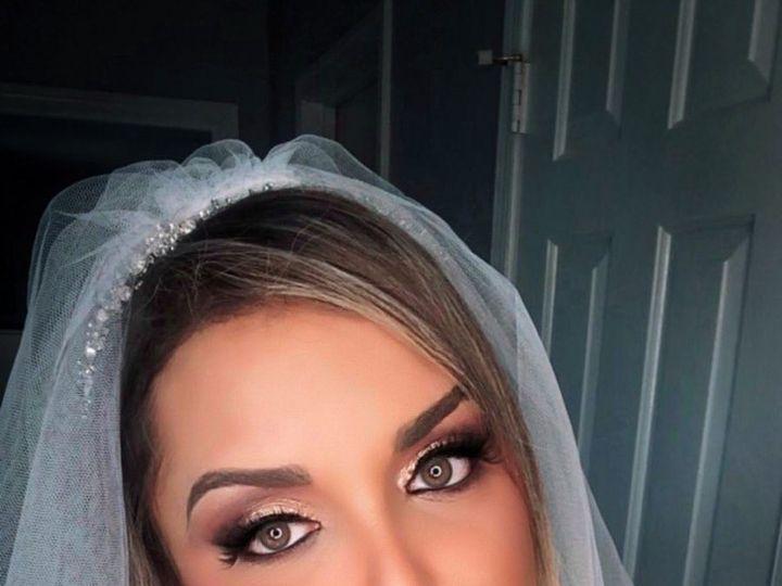 Tmx 08407080 Ea91 4dab 9566 3f5dc190a16b 51 39883 159560724070001 Silver Spring, MD wedding beauty