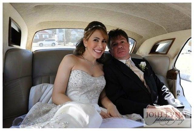 Tmx 0943a0da 8337 43d7 Ac01 6c3b7a985358 51 39883 159295536644416 Silver Spring, MD wedding beauty