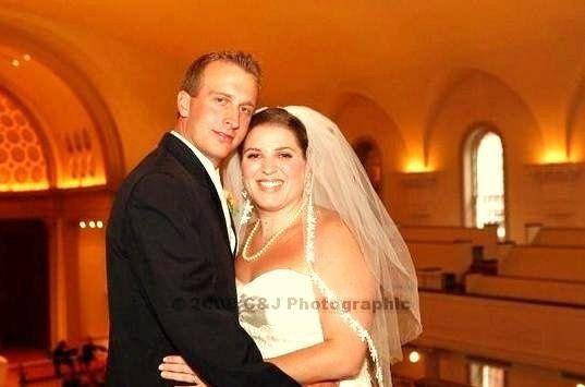 Tmx 1233541690046 Chelsea Husband Silver Spring, MD wedding beauty
