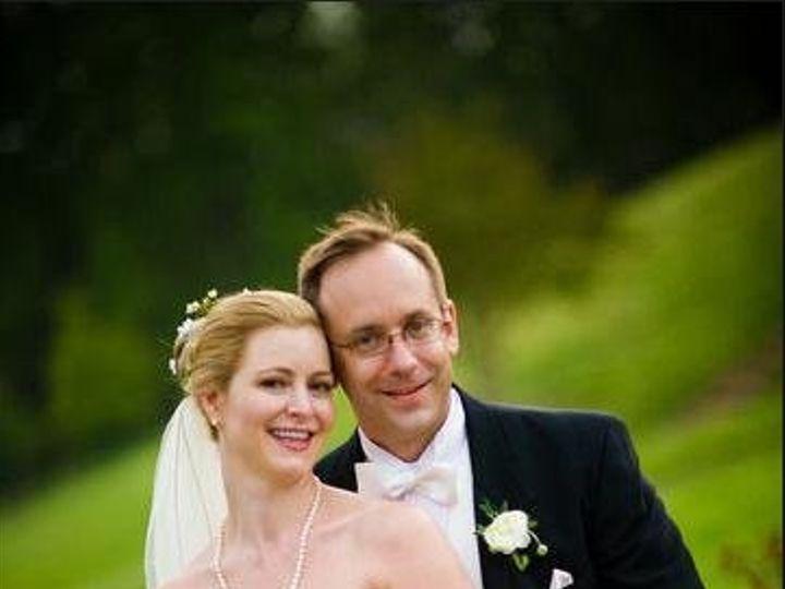 Tmx 1233541902656 Katherine Bridal2 Silver Spring, MD wedding beauty