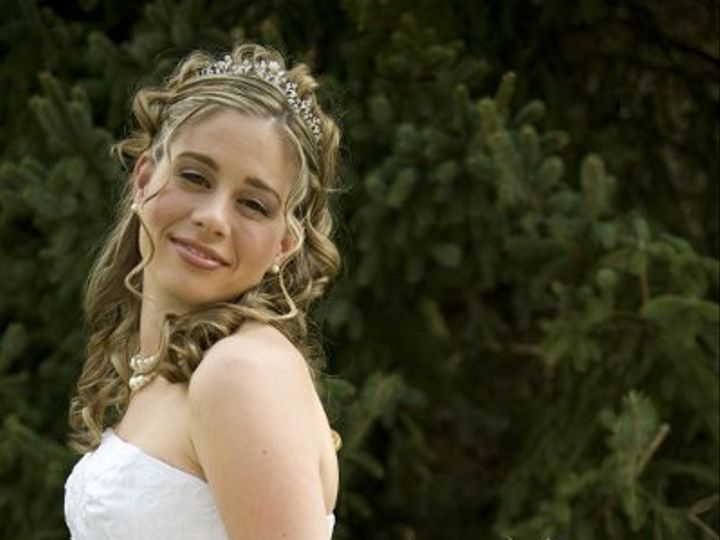 Tmx 1233542436265 Amy2 Silver Spring, MD wedding beauty