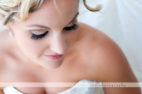 Tmx 1294891333694 Cat3 Silver Spring, MD wedding beauty