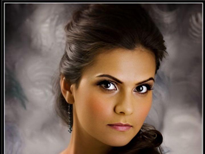 Tmx 8144571f 4f56 42cd Bb48 Fab3ea5a712d 51 39883 159560727745245 Silver Spring, MD wedding beauty