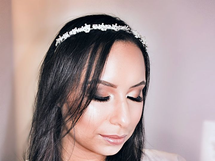Tmx Caf9517e D9f5 487e A1b6 C6428dba52aa 51 39883 159560745460575 Silver Spring, MD wedding beauty